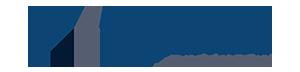 Altus Marketing Logo