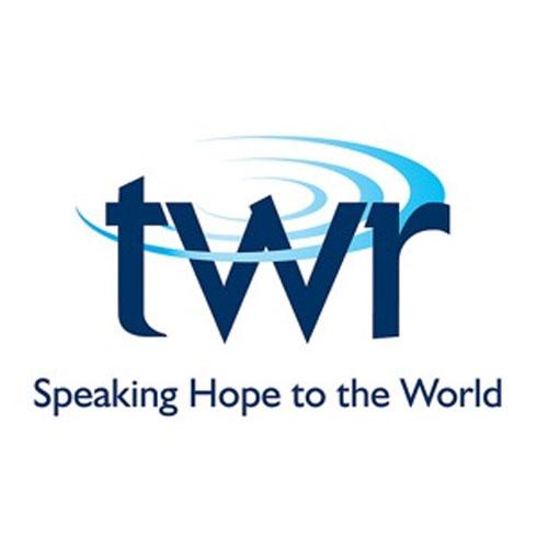 Trans World Radio