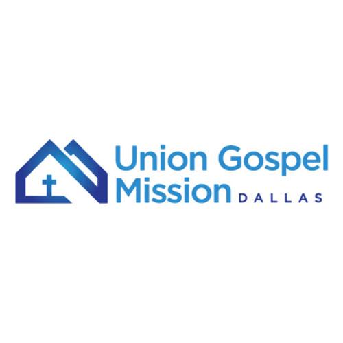 Union Gospel Mission Dallas