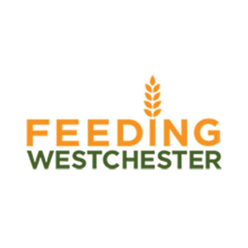 Feeding Westchester
