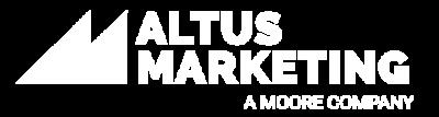 Altus Marketing